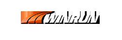 Winrun Maxclaw A/T