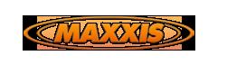 Maxxis Bighorn MT-762